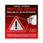 reflex_door_b