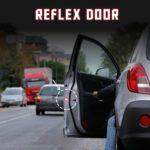 _reflex_door_c