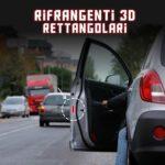 _rettangoli-rifrangenti-rossi-c