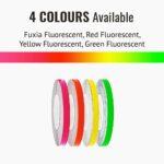 tutti_colori_fluorescent