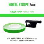 verde-kawa-7mm