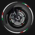 wheel_rim_italia_white