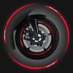 wheel_rim_racing_red