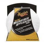 Meguiar's-Applicatore-Microfibra-A