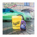 Meguiar's-Shampoo-Lavaggio-Auto-B