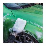 Meguiar's-Shampoo-Lavaggio-Auto-E