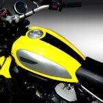 Paraserbatoio-Ducati-Scrambler-Applicazione-18200