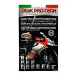 Paraserbatoio-Superbike-Confezione