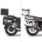 Touring-Stickers-Bianco-Nero-5244-5255-applicazione