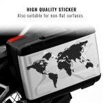 Touring-Stickers-Bianco-Nero-5244-5255-non-flat-surfaces