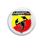 abarth-adesivo-3d-scudetto-diametro-50-mm-37