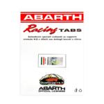 abarth-adesivo-racing-tabs-confezione