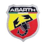 abarth-toppa-patch-adesiva-scudetto-74-80-mm-61
