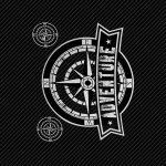 adesivo-adventure-sticker-adventure-bussola-black