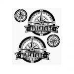 adesivo-adventure-sticker-adventure-bussole-picole