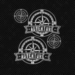 adesivo-adventure-sticker-adventure-bussole-picole-black