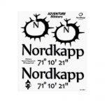 adesivo-adventure-sticker-adventure-nordkapp