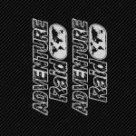 adesivo-adventure-sticker-adventure-raid-black