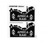 adesivo-adventure-sticker-africa-raid-safari
