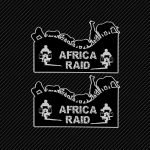 adesivo-adventure-sticker-africa-raid-safari-black