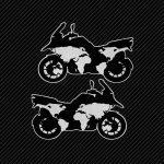 adesivo-adventure-sticker-moto-planisfero-mondo-black
