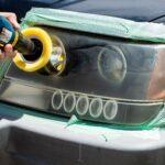 meguiars-headlight-restoration-kit-d