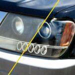 meguiars-headlight-restoration-kit-e