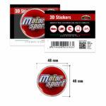 3D-Stickers-Motor-Sport-48mm-236-B1