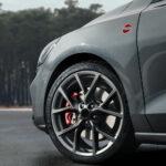 3D-Stickers-Motor-Sport-48mm-236-D