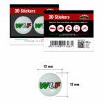 3D-Stickers-Wlf-12mm-14308-B