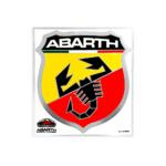 abarth-adesivi-racing-tabs-scudetto-gigante-9