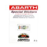 abarth-special-stickers-cartoncino