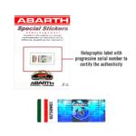 abarth-special-stickers-cartoncino-label