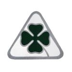 alfa-romeo-patch-quadrifoglio-75-mm
