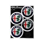 alfa-romeo-sticker-quattro-loghi