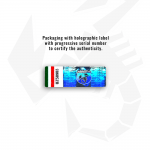 cappello-abarth-etichetta-olografica_en