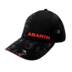 cappello-abarth-visiera-curva-estivo-nero