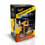 paint-restoration-kit-meguiars-a-package