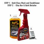 paint-restoration-kit-meguiars-c-step-1-2