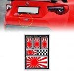 sporting-tabs-japan-flag-aa