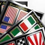 sporting-tabs-japan-flag-c