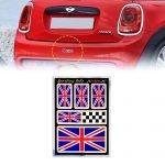 sporting-tabs-uk-flag-aa-