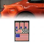 sporting-tabs-usa-flag-aa