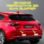 Daimond-Refractive-Maxi-3D-Auto-Applicazione