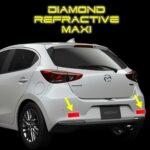 Daimond-Refractive-Maxi-Auto-Applicazione