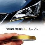 Eyeliner-Stripes-Oro-10803-A