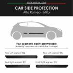 Modanatura-Alfa-Romeo-Mito-12301