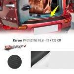 Soglia-Baule-EasyWrap4-Carbon-16792