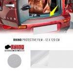 Soglia-Baule-Rhino-Trasparente-16790