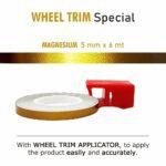 Wheel-Trim-Special-Magnesium-5mm-10330